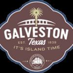 City of Galveston