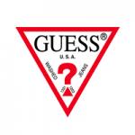 GUESS?. Inc.