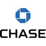 JPMorgan Chase Bank, N.A