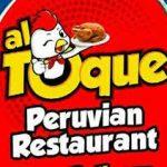 Al toque peruvian cuisine