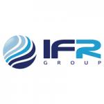 JFR Group