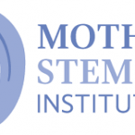Mother Stem Institute Inc.