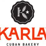 Karla Bakery 40