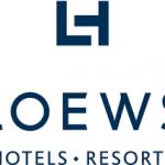 Loews Hotels & Co.