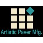 ARTISTIC PAVER MFG.
