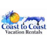 Coast To Coast Vacations