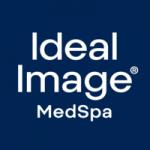 Ideal Image Development Corporation