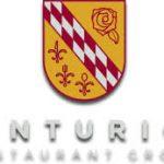 Centurion Restaurant Group