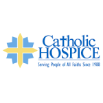 Catholic Hospice, Inc.