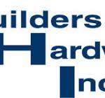 Builders Hardware Inc