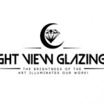 Bright View Glazing, LLC