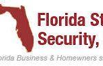 Florida State Security, Inc.