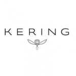 Groupe Kering