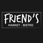 Friends Market Bistro