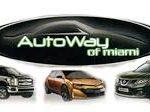 Autoway of Miami