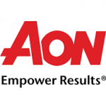 Aon Corporation