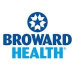 Broward Health Corporate