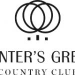Hunter's Green Country Club