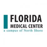 Florida Medical Center