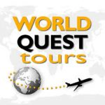 World Quest Tours