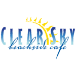 Clear Sky Restaurants and Catering