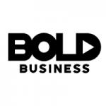 Bold Business