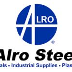 Alro Steel Corp
