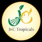 J&C Tropicals