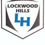 Lockwood Hills Federal, LLC