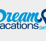 Dream Vacation Company