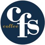 CFS COFFEE