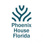 Phoenix Programs of Florida Inc