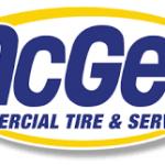 McGee Tire