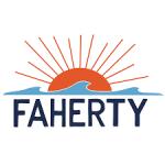 Faherty Brand