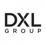DXL Group