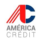 American credit