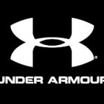 Under Armour, Inc.
