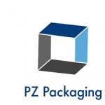 PZ Packaging inc