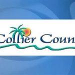Collier County, FL