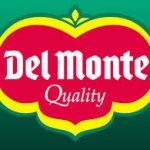 Del Monte Fresh Produce Inc.