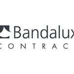 BANDALUX USA