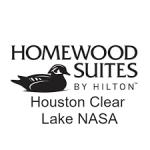 Homewood Suites Houston Clear Lake NASA