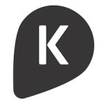 Kirkland's, Inc.