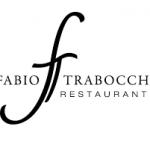 DEL MAR de FABIO TRABOCCHI -