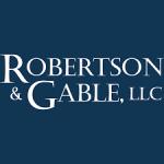 Gabele LLC