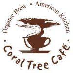 Coral Restaurant Cafe