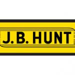 JB Hunt