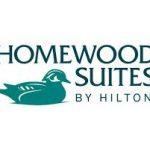 Homewood Suites Miami Blue