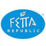 Fetta Republic restaurant