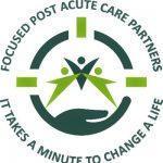 Focused Care at Webster